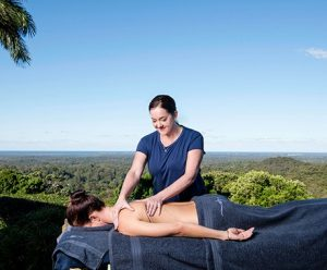 Kym power combines energy work, massage, NLP and body transformation techniques